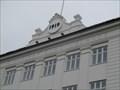 Image for 1919 - Radisson Hotel  -  Reykjavik, Iceland
