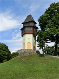 Image for Look-Out Hard, Sokolov, Czech Republic