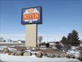 Image for Royal River Casino - Flandreau SD