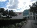 Image for AAA Auto Club South - Heathrow, FL