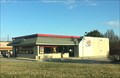 Image for Burger King - Mountain Rd. - Fallston, MD