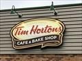 Image for Tim Hortons - Fargo, N.D.