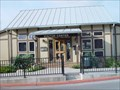 Image for Visitor Center- New Braunfels, Tx