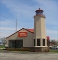 Image for Public Storage Lighthouse, Indy, IN