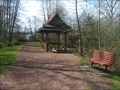 Image for Simms Millenium Park - Courtenay, BC