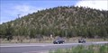 Image for Pilot Butte State Scenic Viewpoint - Oregon