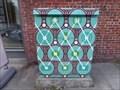 Image for Patterns - Seattle, WA
