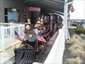 Image for Grand American Express Railroad - Lodi, Ohio