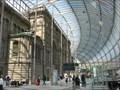 Image for Gare de Strasbourg