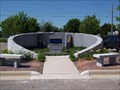 Image for Dearborn Heights Police Memorial, Dearborn Hgts, MI
