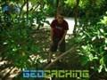 Image for Okinawa Geocachers Association