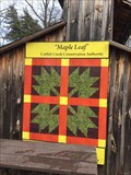 Image for Maple Leaf - Alymer, Ontario