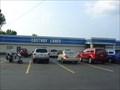 Image for Eastway Lanes - Harborcreek, PA