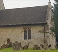 Image for St Edmund and St George - Hethe, Oxfordshire