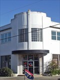 Image for Busy Body Childcare Center - Galveston, TX