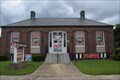 Image for Former Bishopville Post Office 29010 - Bishopville, SC, USA