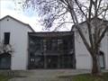 Image for Biblioteca Municipal Doutor Carlos Nunes Ferreira - [Alcanena, Santarém, Portugal]