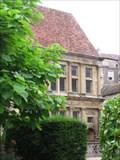 Image for Maison Renaissance - Langres