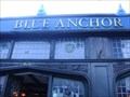 Image for The Blue Anchor Pub Young Woman Ghost - Delray Beach, FL