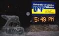 Image for University of Alaska -- Fairbanks, AK USA