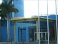 Image for Imaginarium Hands On Museum & Aquarium - Ft. Myers, FL