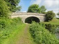 Image for Stone Bridge 167 On The Lancaster Canal - Crooklands, UK