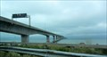 Image for Confederation Bridge, New Brunswick/Prince Edward Island, Canada