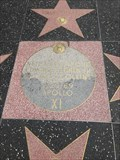 Image for Neil A. Armstrong, Edwin E. Aldwin Jr., Michael Collins - Hollywood, CA