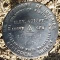 Image for USGS 18TAM, Oregon