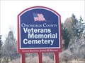 Image for Onondaga County Veterans Memorial Cemetery - Onondaga County, New York