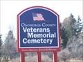 Image for Onondaga County Veterans Memorial Cemetery - Onondaga County, New York