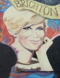 Image for Dusty Springfield - Frederick Place, Brighton, UK
