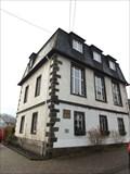 Image for Alte Königsfelder Schule - Königsfeld - RLP / Germany