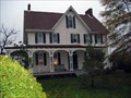 Image for John Inskeep Homestead (1725) - Marlton, NJ