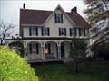 Image for John Inskeep Homestead (1725) - Marlton, NJ
