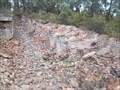 Image for Ottery Mine - Emmaville, NSW