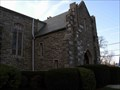 Image for Logan Memorial Presbyterian Church - Audubon, NJ