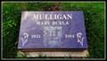 Image for Mary Buela Mulligan — Abbotsford, BC