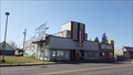 Image for The Valley Theater (former) - Junction City, OR