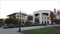 Image for Jen-Hsung Huang Engineering Center - Stanford University - Palo Alto, CA