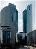 Image for Tours Société Générale in La Défense (Paris, France)
