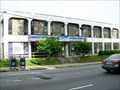 Image for Atlanta, Georgia- Midtown Branch 30309