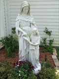 Image for Mary and Jesus - Nacogdoches, TX