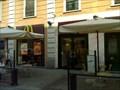 Image for Via Paolo Sarpi - Milan, Italy