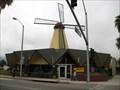 Image for Denny's Windmill - Arcadia, CA
