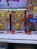Image for Target Pikachu - Livermore, CA