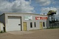 Image for Terry's Auto Body, Melville, SK Canada