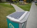 Image for Calgary Park Plus Meter 383  - Calgary, Alberta