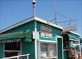 Image for Catalina Island Visitor Information  -  Avalon, CA