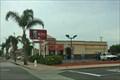 Image for KFC - Wifi Hotspot - Santa Ana, CA